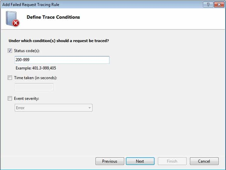 How to Troubleshoot Enterprise Portal Performance in Dynamics AX