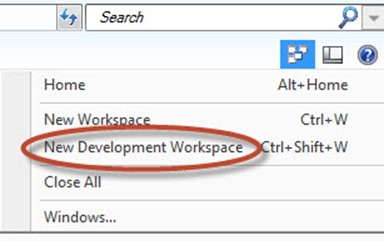 Tutorial: Developing Reports with Dynamics AX and SSRS Part
